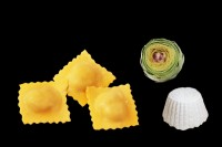 ravioli-artishok