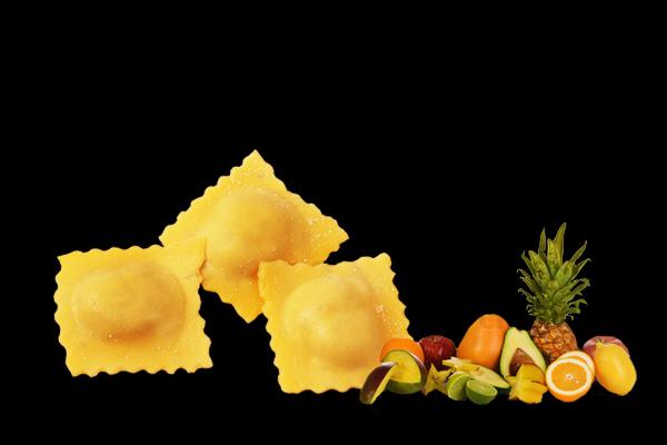 ravioli-desertni-exotic