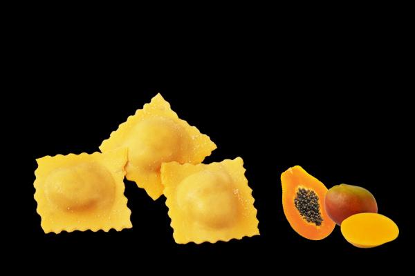 ravioli-desertni-mango