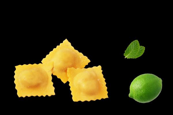 ravioli-desertni-menta