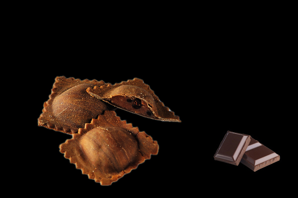 ravioli-desertni-shokolad