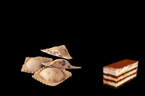 ravioli-desertni-tiramisu