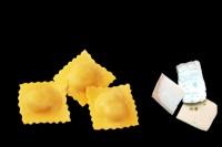 ravioli-formaggi