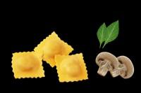 ravioli-gabi-salvia