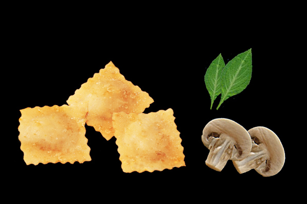 ravioli-gabi-vegan