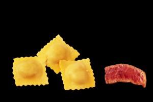 ravioli-meso