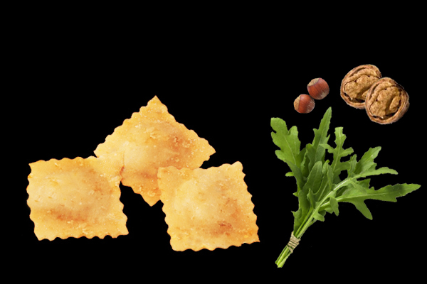 ravioli-rukola-vegan