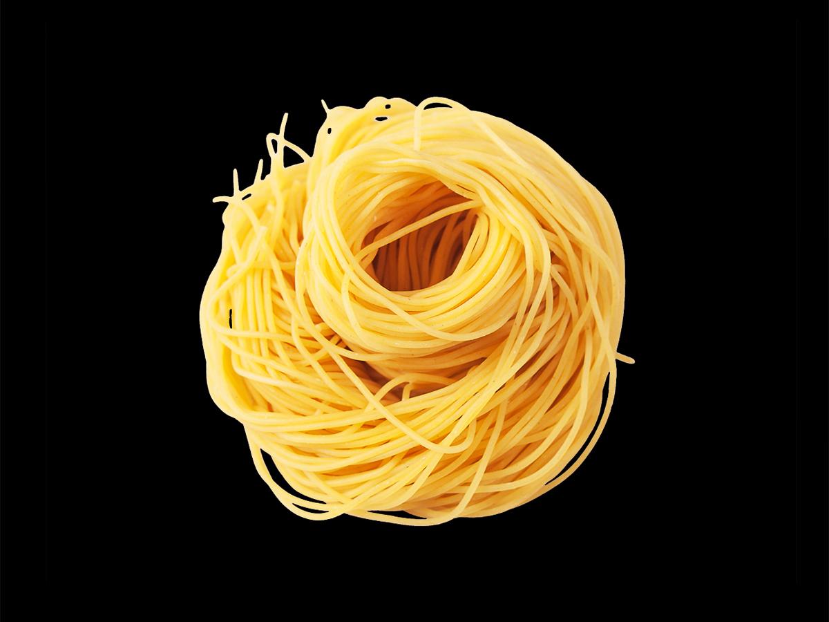 spageti-10