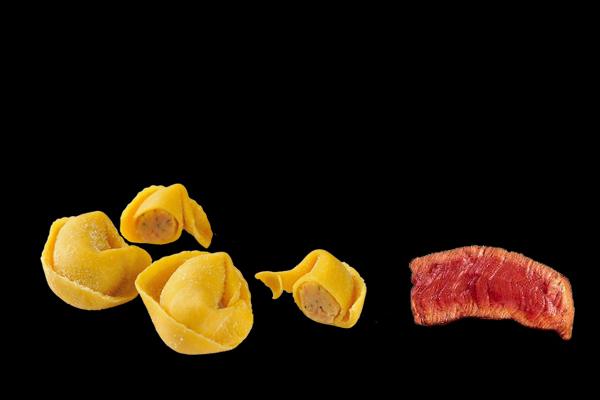 tortelini-meso
