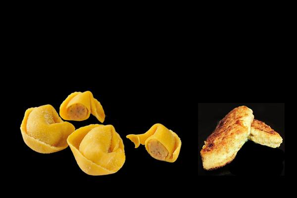 tortelini-pile