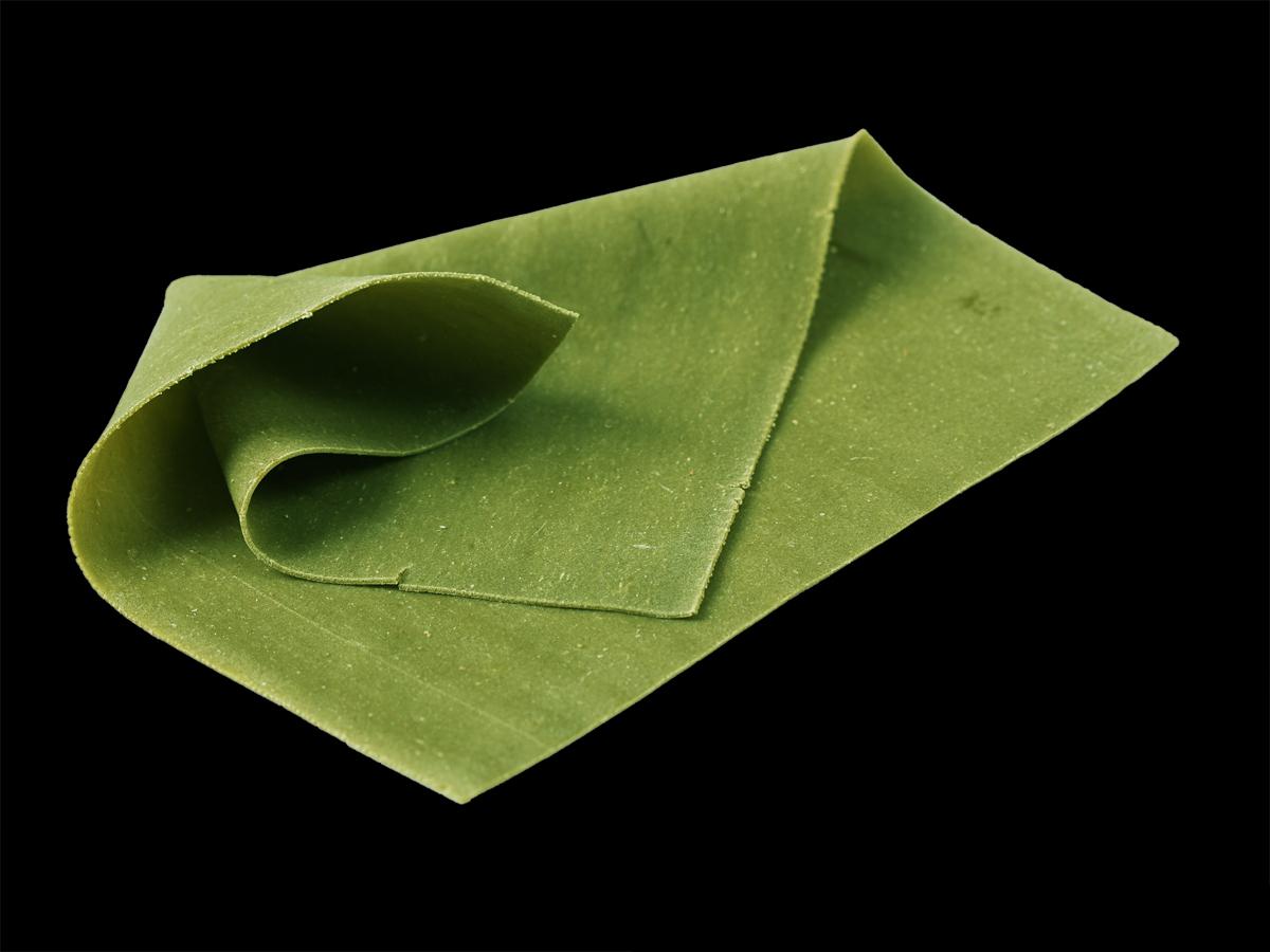 lasagna-zelena