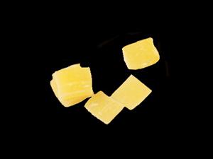 quadrati1