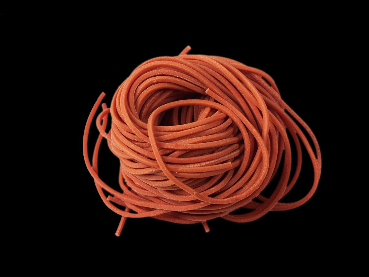 spageti-kitara-domati