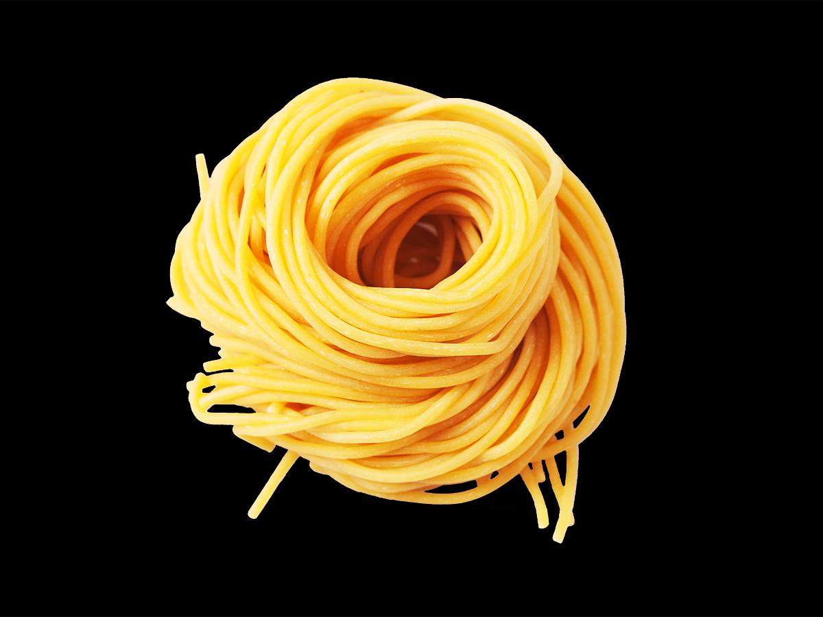 spagetti3