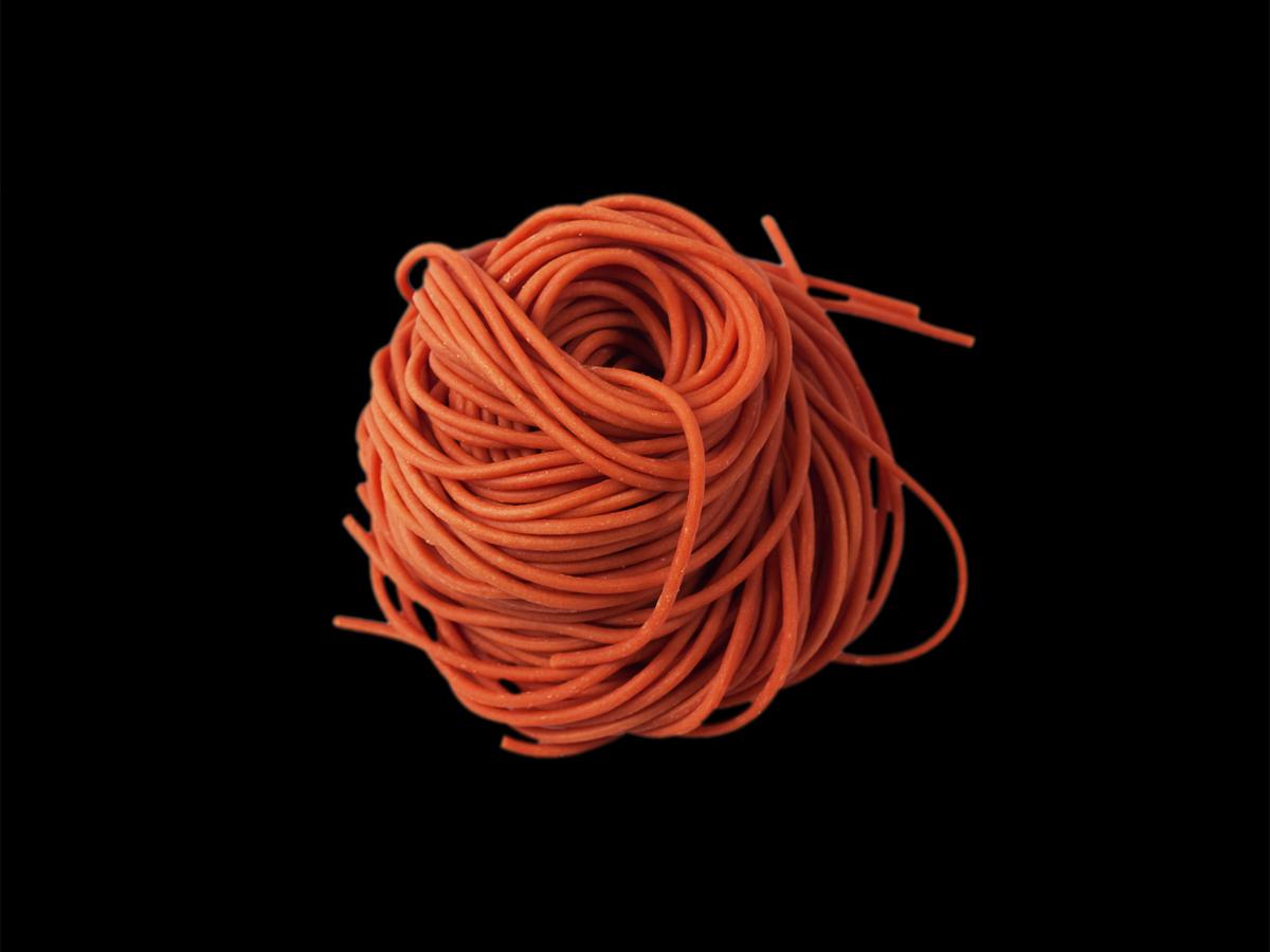 spaghetti-domati-1