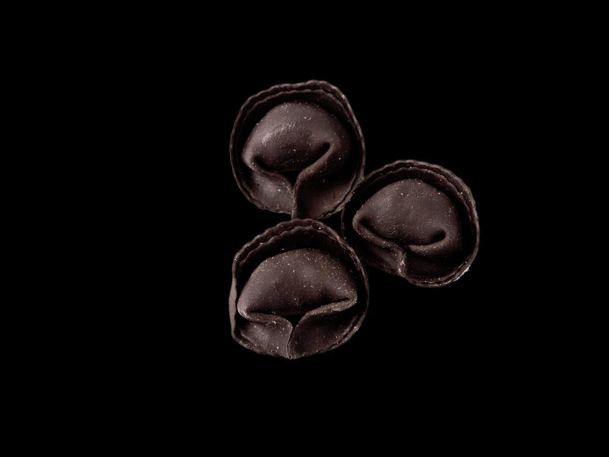 tortelini-neri